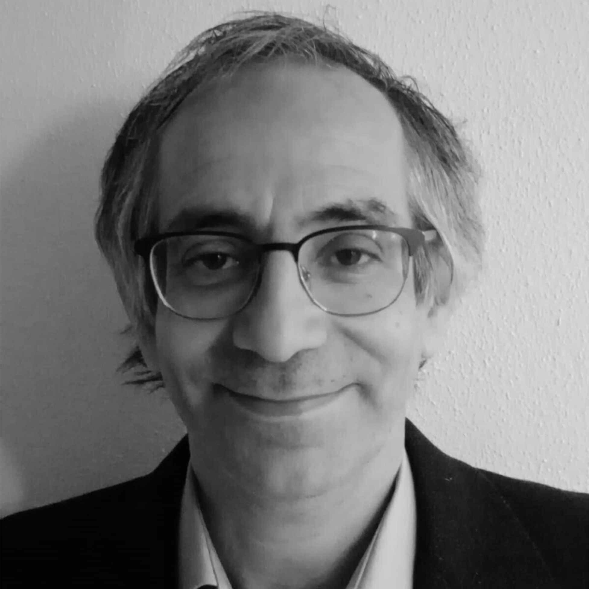 Giuseppe Marco Tina