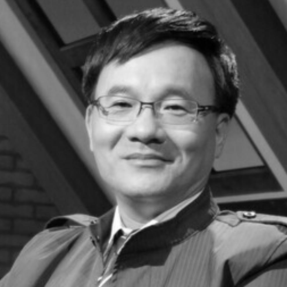 Wei-Hsin Chen